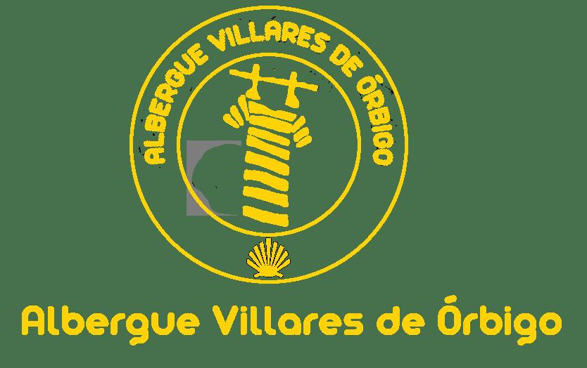 Albergue Villares de Órbigo